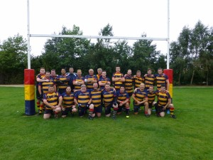 20160917 AEI Vs Coventry Welsh II
